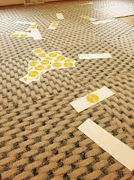 flor carpet square review u2014 anna versaci design