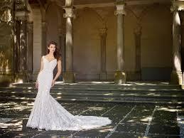 the wedding dress 5 wedding dress styles millennial brides will weddingwire