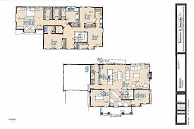house plans for wide lots house plan lovely 50 foot wide house plans 50 foot wide house