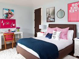 Small Teen Room Room For Girls Cesio Us
