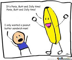 Peanut Butter Jelly Meme - peanut butter jelly time google search quotes other cool