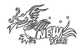 chinese new year coloring book printable for kids gilboardss com
