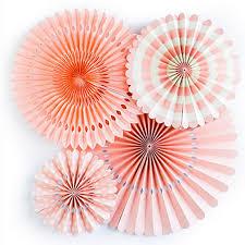 photo backdrop paper pink coral pinwheel fans coral pink pinwheel backdrop paper