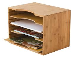 charging station organizer bamboo charging station lipper international mobile device stations