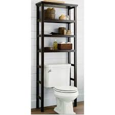 Over The Toilet Etagere Bathroom Shelves Over Toilet Ikea Descargas Mundiales Com