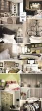 best 25 headboard designs ideas on pinterest diy bedroom