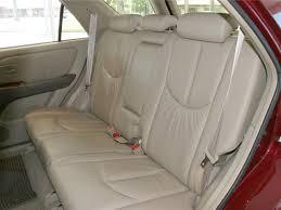 lexus rx 400h kaufen 2000 lexus rx300 seat covers