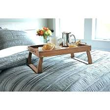 bed tray table walmart laptop bed tray table walmart home design