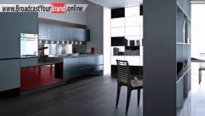 küche pink awesome küche grau matt images house design ideas cuscinema us