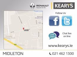 used cars 2017 renault megane dynamique s nav dci 110 near