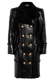 15 best winter coats 2017 the best fall coats to now