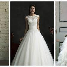 robe de mã re du mariã 25 robes pour un mariage de princesse repérées sur photos