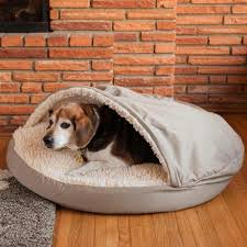 dog nesting bed 41 best cozy cave customers images on pinterest cozy cave dog