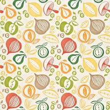 Kitchen Wallpaper Design 92 Best Vintage Wallpaper Images On Pinterest Vintage Wallpapers