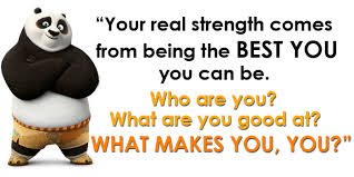 10 changing kung fu panda inspirational quotes