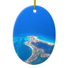 destination ornaments keepsake ornaments zazzle