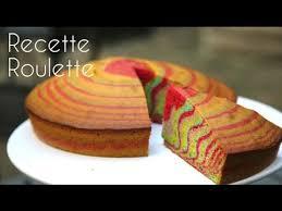 marmitons recettes cuisine gâteau arc en ciel recette de cuisine marmiton une recette
