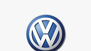 volkswagen group logo volkswagen latest news photos u0026 videos wired
