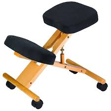 Kneeling Chair amazon com betterposture classic kneeling chair pilates