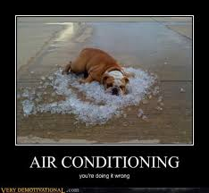Air Conditioning Meme - air conditioning funny pictures quotes pics photos images