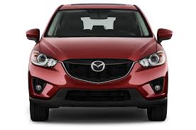 mazda mpv 2015 price 2015 mazda cx 5 reviews and rating motor trend