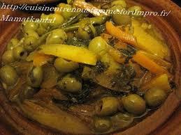 cuisine marocaine classement cuisine marocaine classement ohhkitchen com