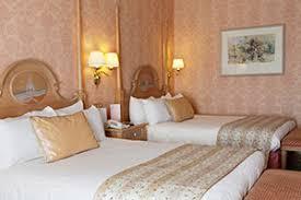 chambre d hotel disneyland rooms disneyland hotel disneyland hotels