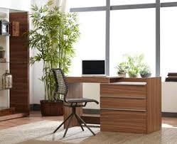 Convertible Desk Desk Storage Cabinet Richfielduniversity Us