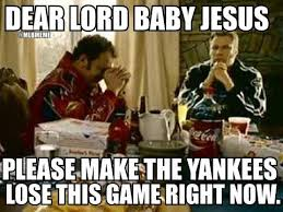 Haters Memes - mlb memes on twitter yankees haters be like