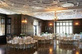 Wedding Venues In Delaware Parque At Hunting Hill Mansion In Ridley Creek State Park