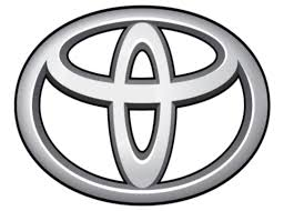 logo toyota corolla plug in hybrid toyota corolla u0026 toyota levin planned for china for