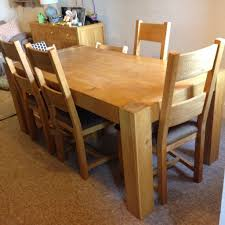 Furniture Village Dining Room Furniture by Enchanting 40 Garden Furniture Village Decorating Inspiration Of