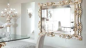 elegant mirrors bathroom wall mirrors elegant wall mirror elegant mirror wall elegant round