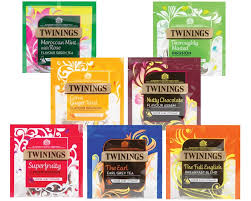 twinings review collective purchasing collective purchasing reviews
