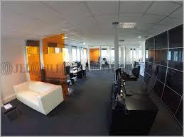 bureaux à vendre nantes vitrine achat bureau nantes décor 878648 bureau idées