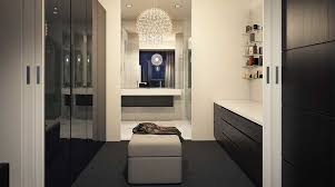 Best Designer Bathrooms How To Design A Great Bathroom  Ensuite - Great bathroom design