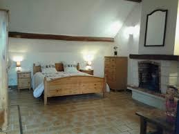 louer chambre chez l habitant louer une chambre chez l habitant adimoga avec location