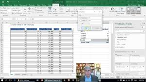 how to create a table in excel 2016 how to make a frequency table in excel 2016 for windows exle 2
