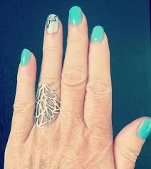 our nail art a collection of ideas to try about hair and beauty