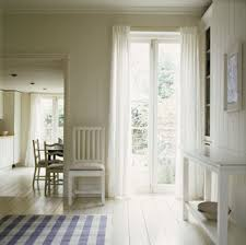 Swedish Style Rugs Willow Decor Swedish Style Country Homes