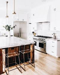 pinterest erin madruga home sweet home pinterest kitchens