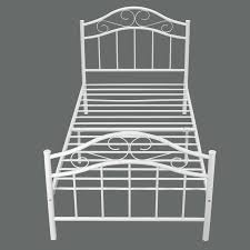 Bed Frames On Ebay Dollar Picture Frames Cheap Bed Frames Walmart Picture