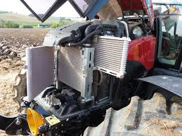 case ih focuses on mixed farming tractors for its latest launch