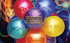balloon delivery staten island balloon store printed balloons custom and mylar balloons