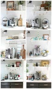 home decor stunning online home design outstanding online home
