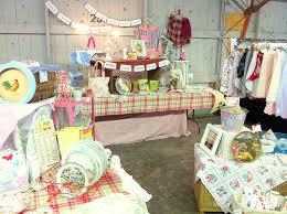 a sort of fairytale maggie jane u0027s vintage at kane county flea market