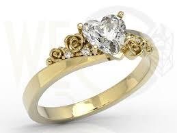 pierscionek zareczynowy pierścionek zaręczynowy 3 na bizuteria 3 zszywka pl