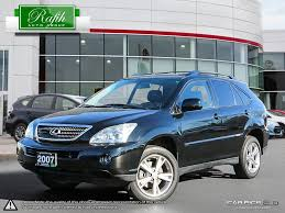lexus rx 350 atomic silver lexus of windsor vehicles for sale in windsor on n8r 1a1
