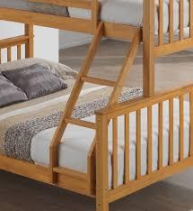 Beech Bunk Beds Beech Bunk Beds Interior Designs For Bedrooms Imagepoop