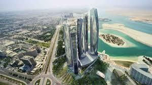 Flagged Hotel Definition Destination Report Abu Dhabi Hotel News Me